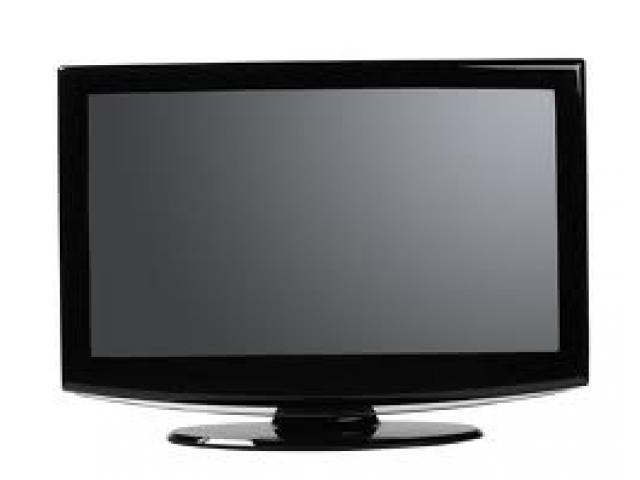 TV - LCD SZERVÍZ  XVIII. ker.  06203412227