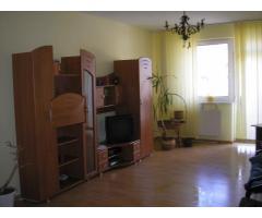 Nyíregyháza, Hunyadi utcai lakás eladó