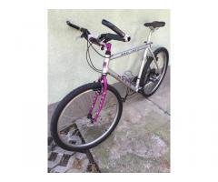 Marin(USA) Alu kerékpár szép állapotban eladó