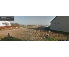 3944 Károlyfalva Rákóczi út