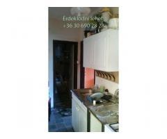 Bükkszentkereszten 3 szobás, családi ház eladó
