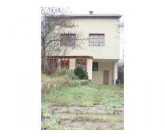 Dunavarsány Duna-parton családi ház tulajdonostól áron alul eladó