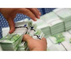 Magán tokebefektetés finanszírozása a vállalatnál