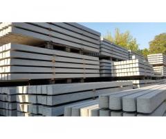 Vadháló, kerítés építés drótháló