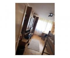 Tulajdonostol eladó XI kerületi panel lakás !